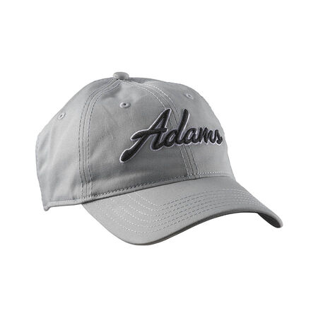 Unstructured Players Hat