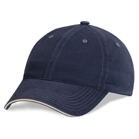 Ashworth Cap