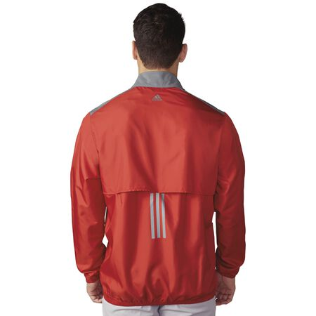 Club Wind Jacket