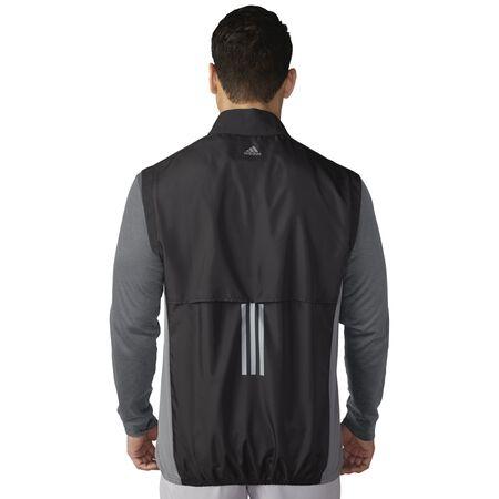 Club Wind Vest