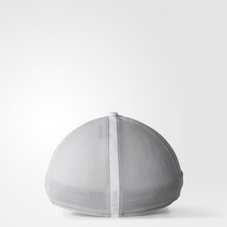 climacool Flexfit Hat