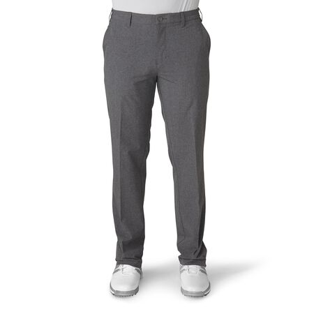 Ultimate 365 Fall Weight Pant