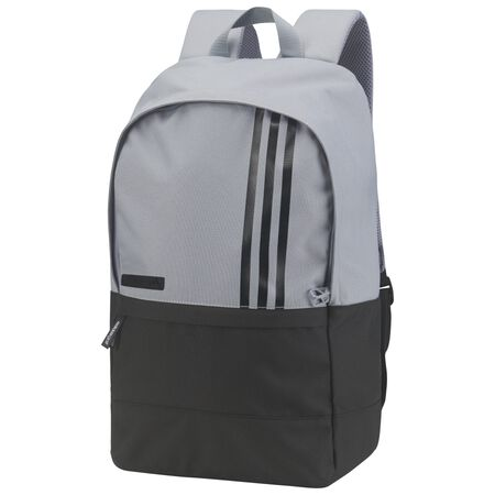 3-Stripes Small Backpack