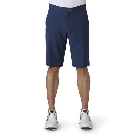 climacool Ultimate 365 Airflow Short