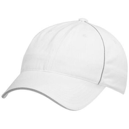 Ashworth Crestable Cotton Twill Heritage Cap