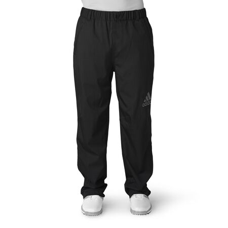 climaproof Stretch Pant