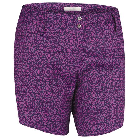 Advance Deco Print Short