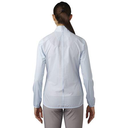 Fashion Wind Jacket