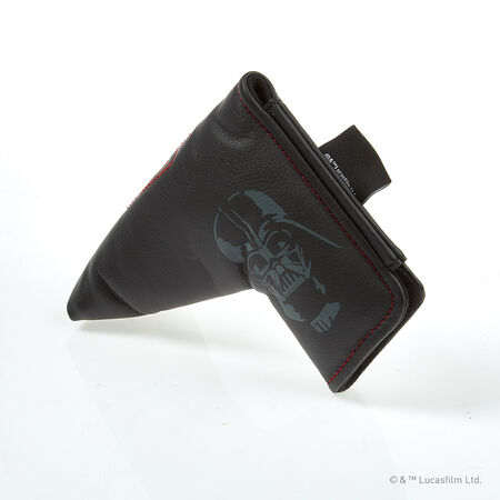 Putter Cover - Darth Vader