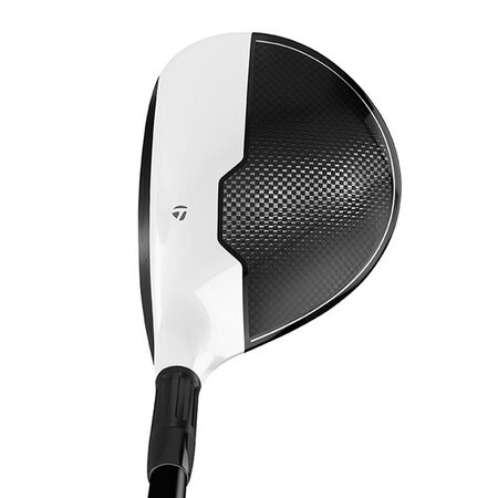 M2 Ladies Fairway