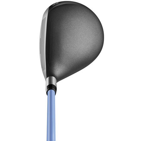 Tight Lies Fairway Wood - Women's