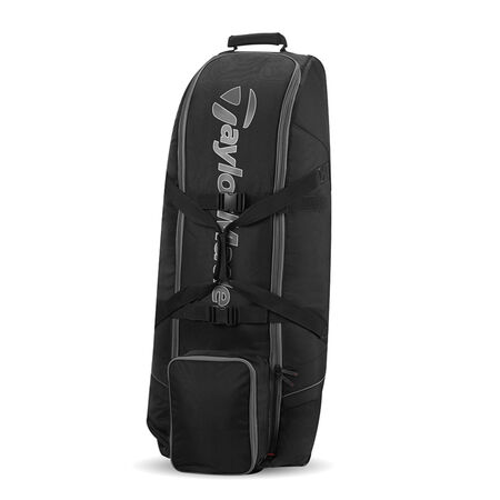 Player's XL Travel Cover