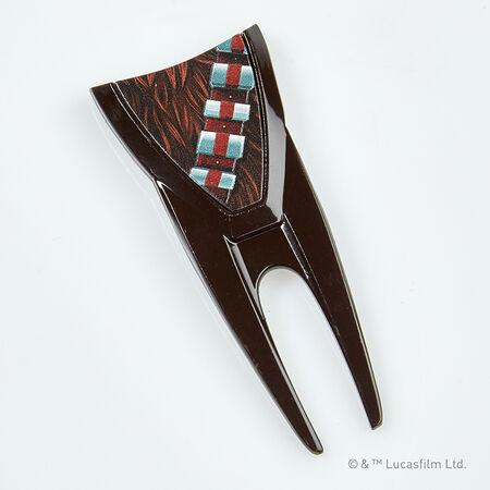 Divot Tool - Chewbacca