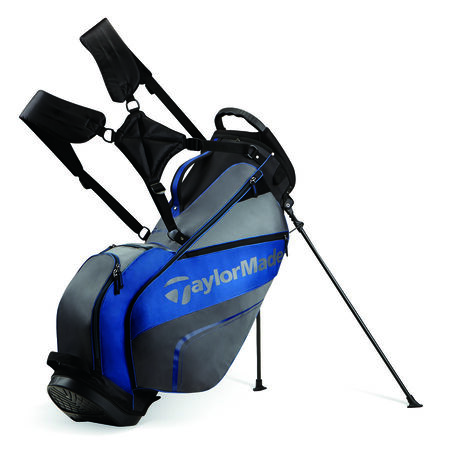Pro Stand Bag 4.0