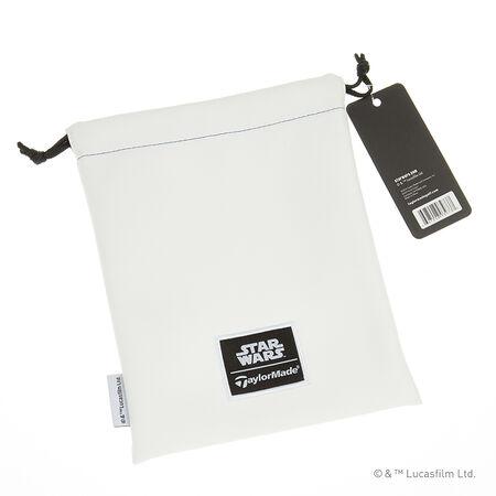 Valuables Bag - R2D2