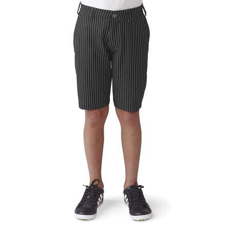 Boys adidas Ultrastar Microstripe Short