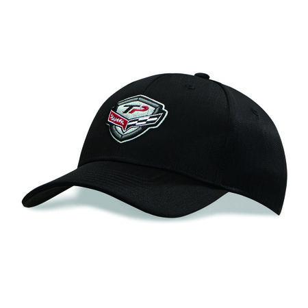 TP Badge Hat