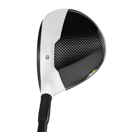M2 Tour Fairway