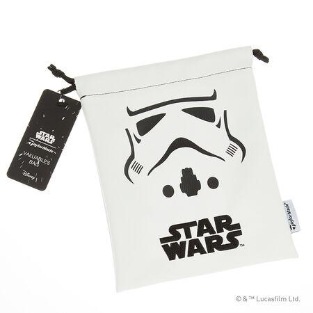 Valuables Bag - Stormtrooper