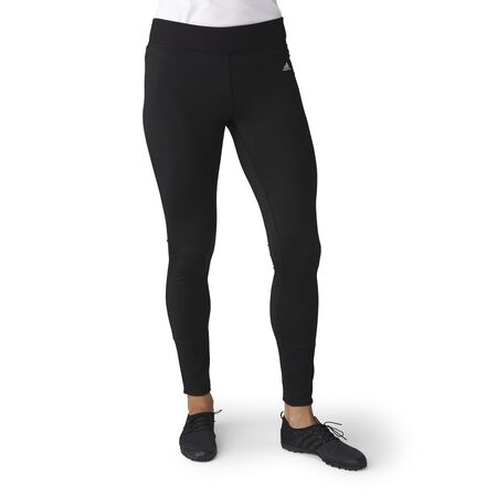 ClimaWarm Legging