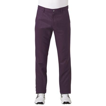 Ultimate 365 Tonal Stripe Pant