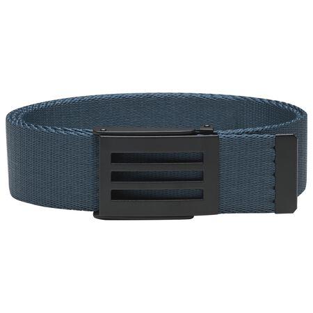 Webbing Belt