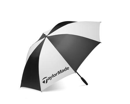 TaylorMade Single Canopy Umbrella