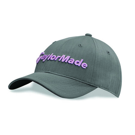 Women's Tour Radar Hat