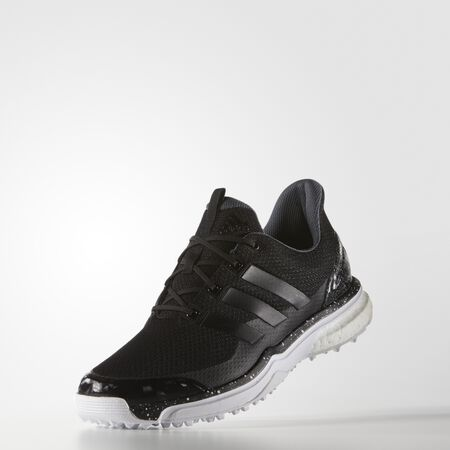 adipower sport boost 2