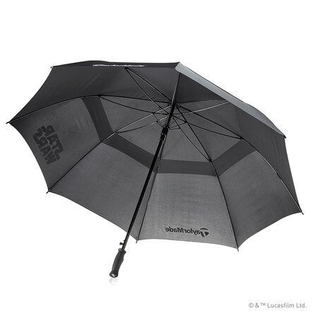 Star Wars Umbrella