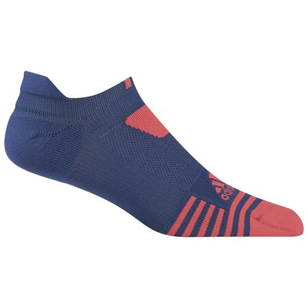 Cool & Dry Cushion Socks
