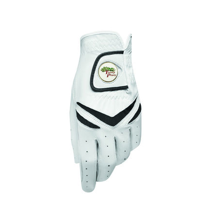 Ladies Custom Stratus Glove