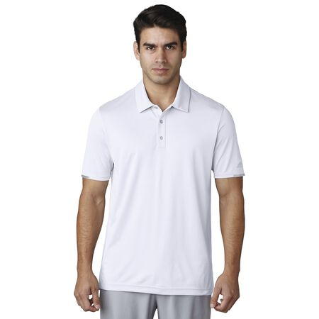 climachill Solid Club Polo