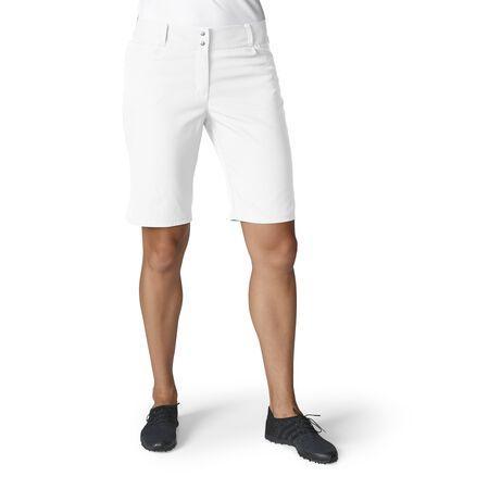 Essentials Bermuda Short