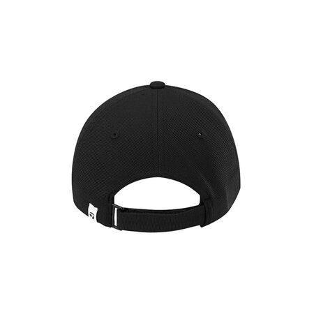 Litetech Tour Hat
