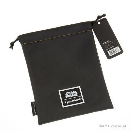 Valuables Bag - C3PO