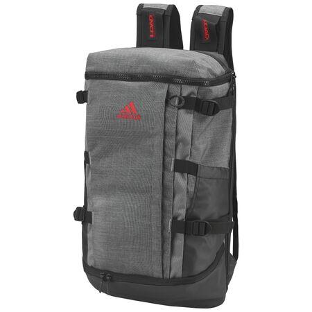 adidas rucksack back pack