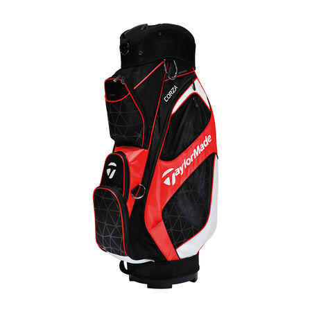Corza Cart Bag