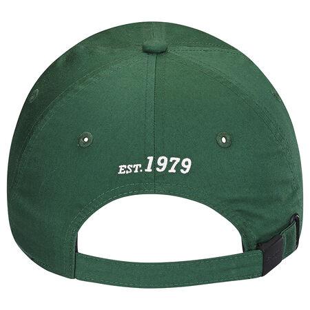 Tradition Lite Hat