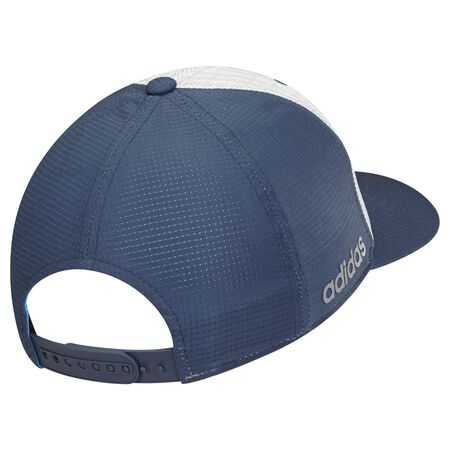 climacool® Printed Snap Back Hat