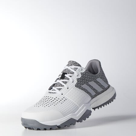 Adipower Sport boost 3