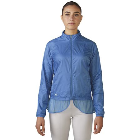advance Wind Jacket