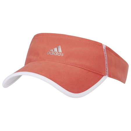 Tour Ladder Performance Visor