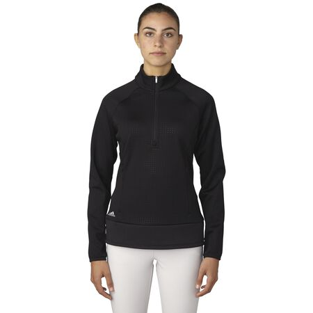 Sport Wind fleece