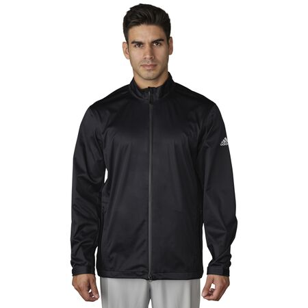 climaproof 3L Softshell Jacket