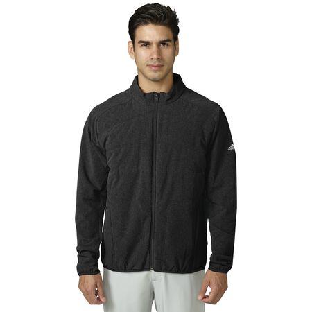 climaheat Primaloft Full Zip Jacket