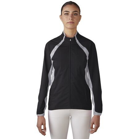 ClimaProof Tour Softshell Rain Jacket