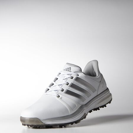 adipower boost 2