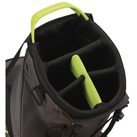 Flextech Carry Stand Bag