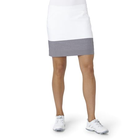 Ultimate Adistar Color Block Skort